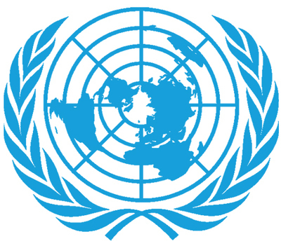 the united nations the un On organization nations united
